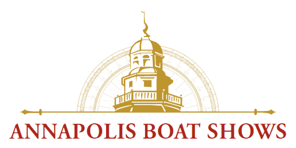 UNITED STATES POWERBOAT SHOW - ANNAPOLIS