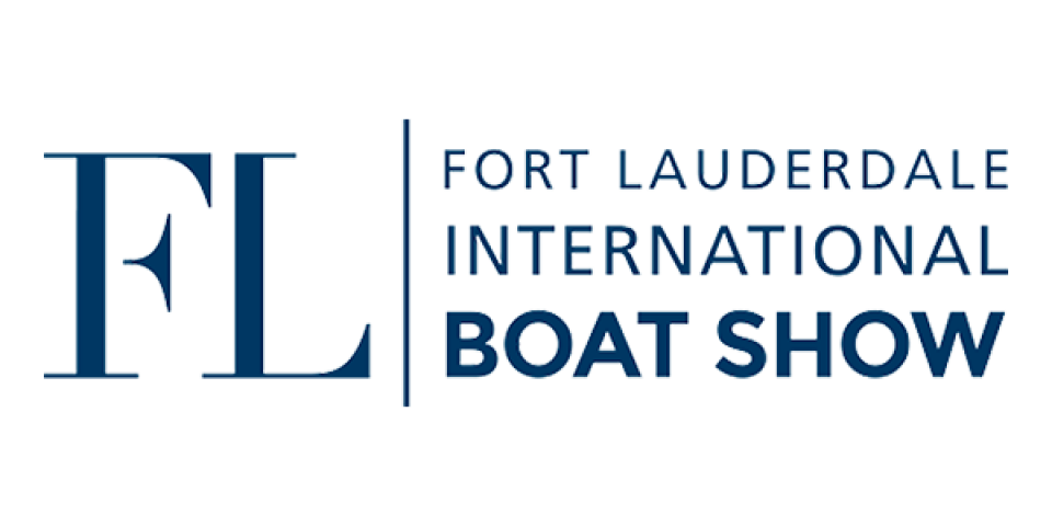 FORT LAUDERDALE INT. BOAT SHOW
