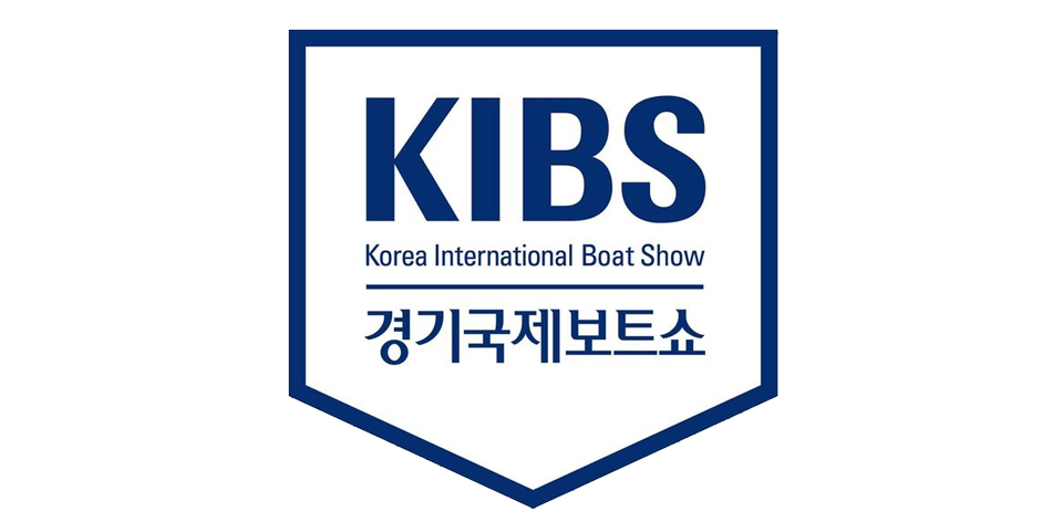 Korea Int. Boat Show and Marine Festival
