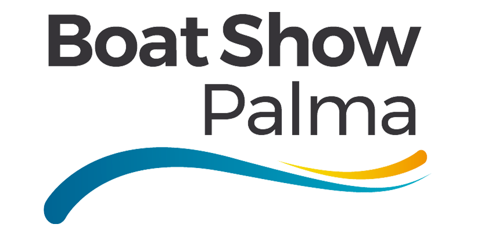 PALMA INTERNATIONAL BOAT SHOW