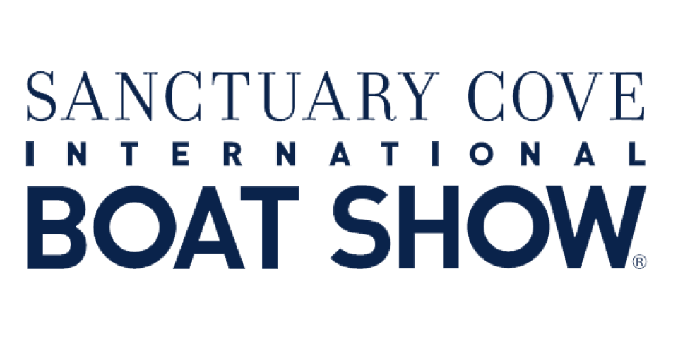 SANCTUARY COVE INT. BOAT SHOW