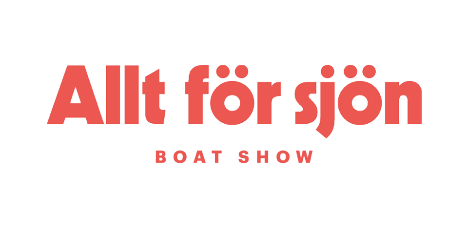 STOCKHOLM INTERNATIONAL BOAT SHOW