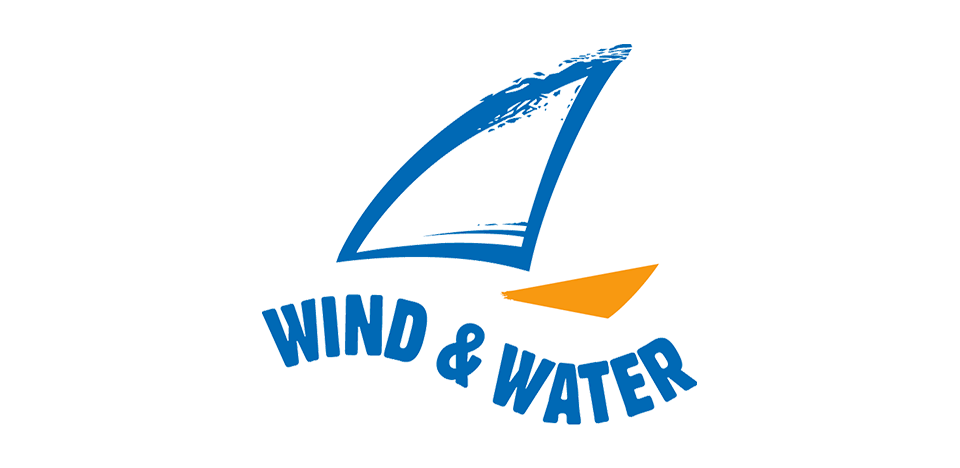 WARSAW BOAT SHOW - WIND AND WATER