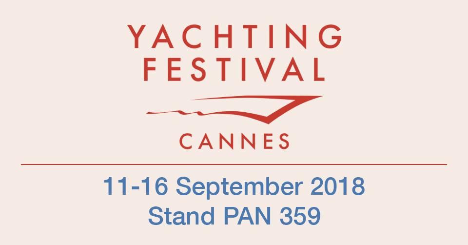 Quick allo YACHTING FESTIVAL di Cannes 2018