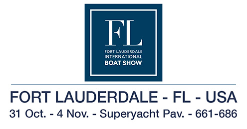 Quick al Fort Lauderdale International Boat Show 2018
