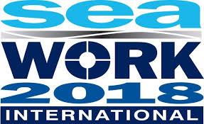 Quick Spa al SEA WORK 2018